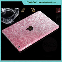Bling sticker for ipad mini 2 hot selling