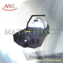 1200W,1500W,3000W Fog Machine/Smoke Machine,Fog Special Effects,DJ equipment