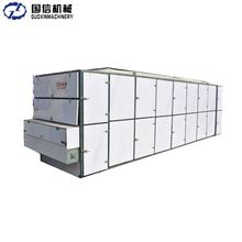 factory direct sale herb / tea drying machine / kiwi fruit dryer