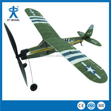 Flying Model Toys,Rubber Band Powered Planes,Airplane Models