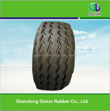 F3 agricultural tyre/tractor tire 14.5/75-16.1 TL