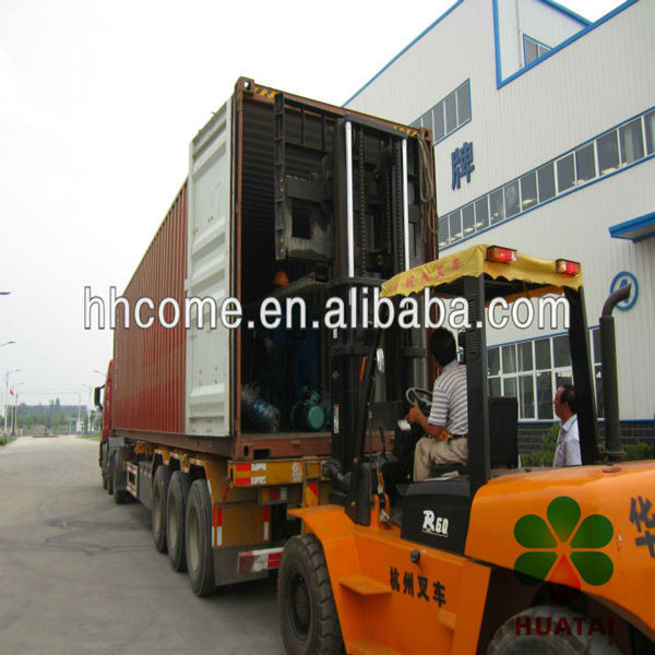 Welcome check Installed flaxseed oil plant,50-500tpd flaxseed cleaning and press equipment