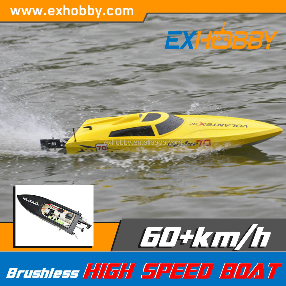 High quality the <strong>model</strong> comes powered by out runner brushless water cooled motor and water cooled ESC rc ship 792-1