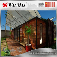 CH-WH049 hot sale container kit homes made in china in alibaba