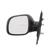 SIDE MIRROR AUTO REARVIEW MIRROR FOR
