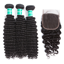 Top Grade Natural Raw Unprocessed Virgin Human Hair Vendors Chicago Wholesale Brazilian Virgin Hair Vendors Paypal Accept