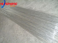 HUAZHONG silver welding,offer free samples
