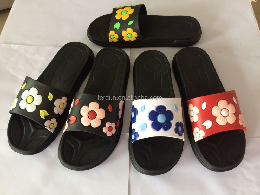 garden shoe clogs