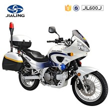 JH600J CDI lgnition and 4-stroke engine type racing motorcycle