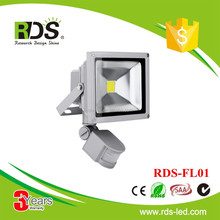 football/tunnels CE RoHS 100w rechargeable led flood light