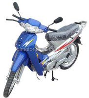 CUB MOTORCYCLE FOR NIGERIA MARKET