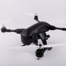Brand new 4k drone uav with hd camera and gps for wholesale