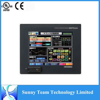GT1555-QSBD LCD panel touch screen display 8675588295491