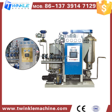 TK-58 COOKER FOR HARD CANDY PROCESSING MACHINE