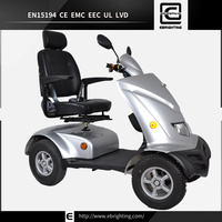 E-bike lithium battery BRI-S05 cheap 250cc scooter