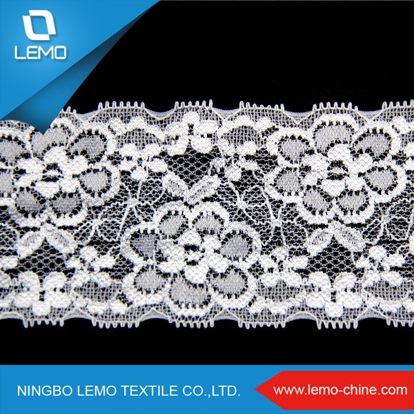 Double Organza Lace, African Velvet Lace Fabric Prices