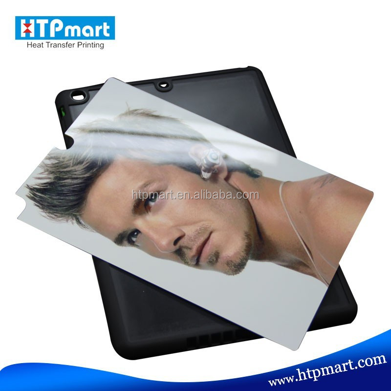 2015 new Hot Selling TPU+PC Case for iPad AIR/ iPad5 of Good Price