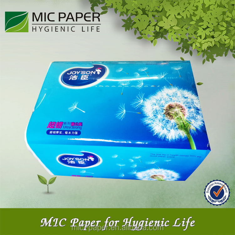 cheapest place to buy tissue paper Where is the cheapest place to buy tissue paper ventura type dissertation abstract on censorship plz richmond sept-iles where is the cheapest place to buy tissue.