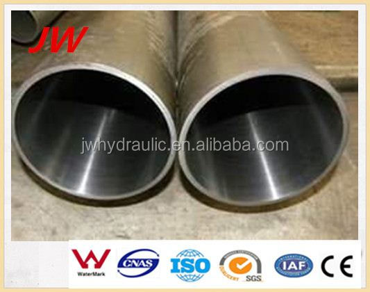 Factory Supply Super Duplex astm a312 tp310h welded austenitic stainless steel pipes