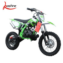 New Kids Super Power Motorcycle Dirt Bike 50cc