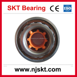 China factory offer DAC45850051 wheel bearing hilux