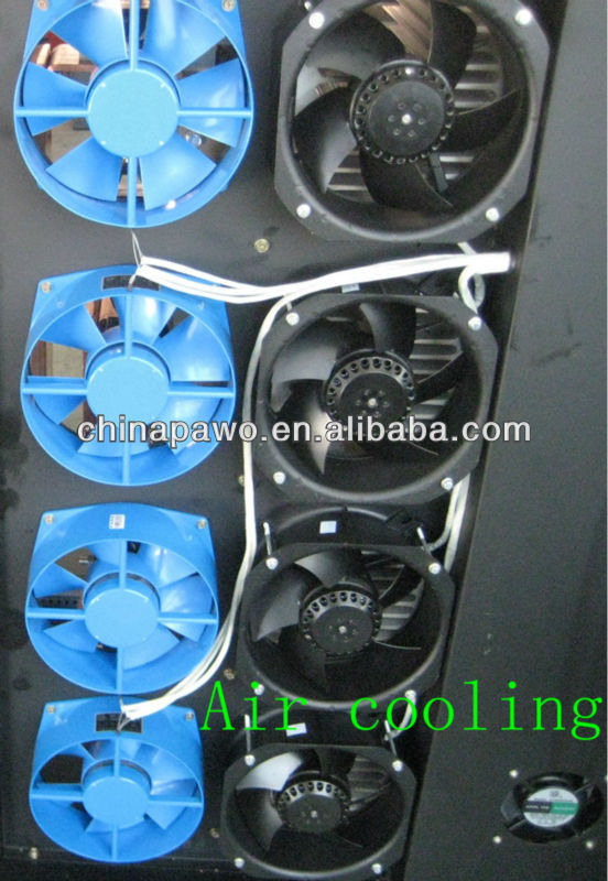 air cooling  600px