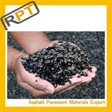 new product Asphalt roadway patching