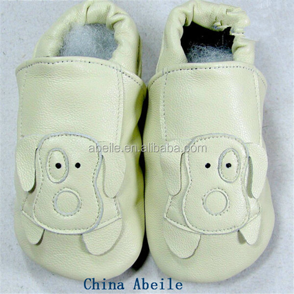 honey girl walking new born wholesale lovely oem kids baby soft sole leather shoes for infant