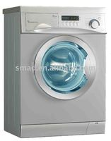 front loading washing machine 6 kg