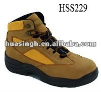 LY,Outdoor Active Comfortable Power Sport Hiking Boots Western Fashion