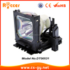 high quality and low price projector lamps Hitachi DT00531