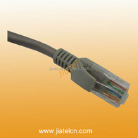 CAT5E FTP RJ45 8P8C Ethernet Cable