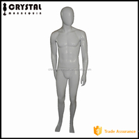 2016 New Model Sex Product Male Mannequin Doll