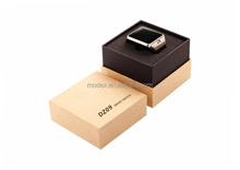 1.54 inch Touch Screen Smartphone Ver 3.0 dz09 smart watch phone with Touch for Android Mobile