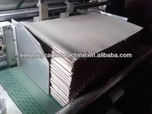 2013 Hot Sale TB series full automatic flute laminating machine for corrugated cardboard