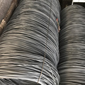 REBAR (6-12M)WITH UPDATED PRICE USD260