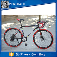 "Modern style 20"" 24 21 speeds road bike for wholesale"