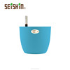 SEISHIN Home Garden Supplies Blue Plant
