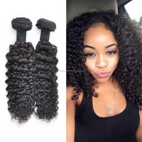 big stock double weft 7a8a9a dye color virgin remy brazilian hair weave free shipping