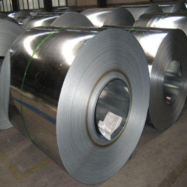 High quality, Best price!! Galvanized coil! Galvanized steel coil! Hot dipped galvanized steel coil! made in China manufacturer