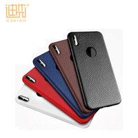 nice quality best price phone case tpu soft case for iphone 8 case