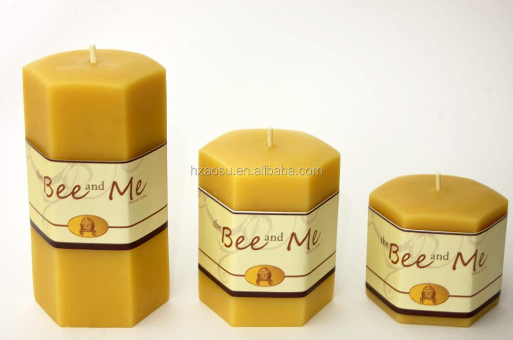 Beeswax-Candle-Hexagon.jpg