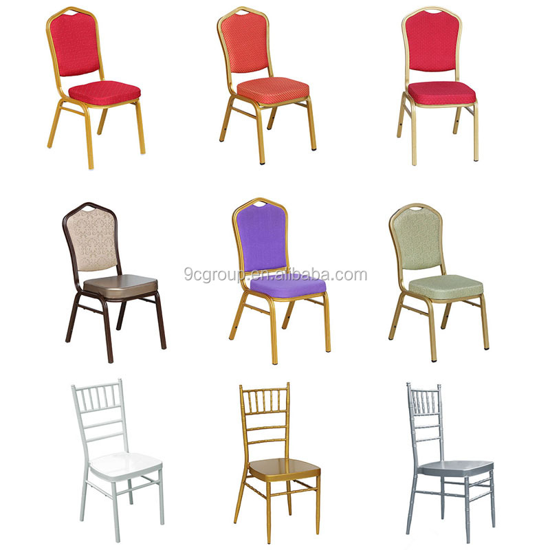 cheap price white wedding chairs for sale and wedding chairs chairs events wedding banquet
