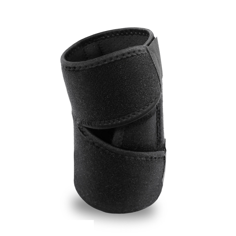 Free Sample Gym Tommie Copper Compression Elbow Sleeve Support