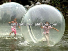 Inflatable Walk on Water Walking Ball
