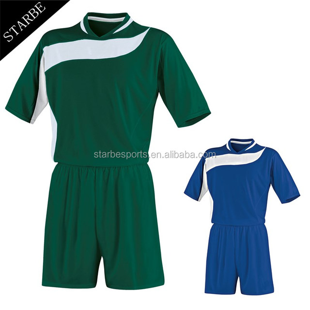 Customized Soccer Uniform,Soccer Jersey, Football Jersey
