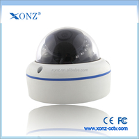 p2p alarm supported real-time hi3518e 1.0 mp 1080p hd auto ptz ip security camera