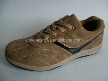 hiking shoes new design woalking shoes for men