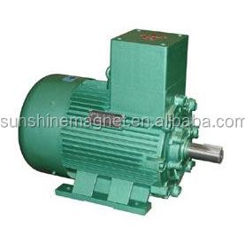 Pmsm pmm permanent magnet synchronous motors 3 three phase for Permanent magnet synchronous motor drive