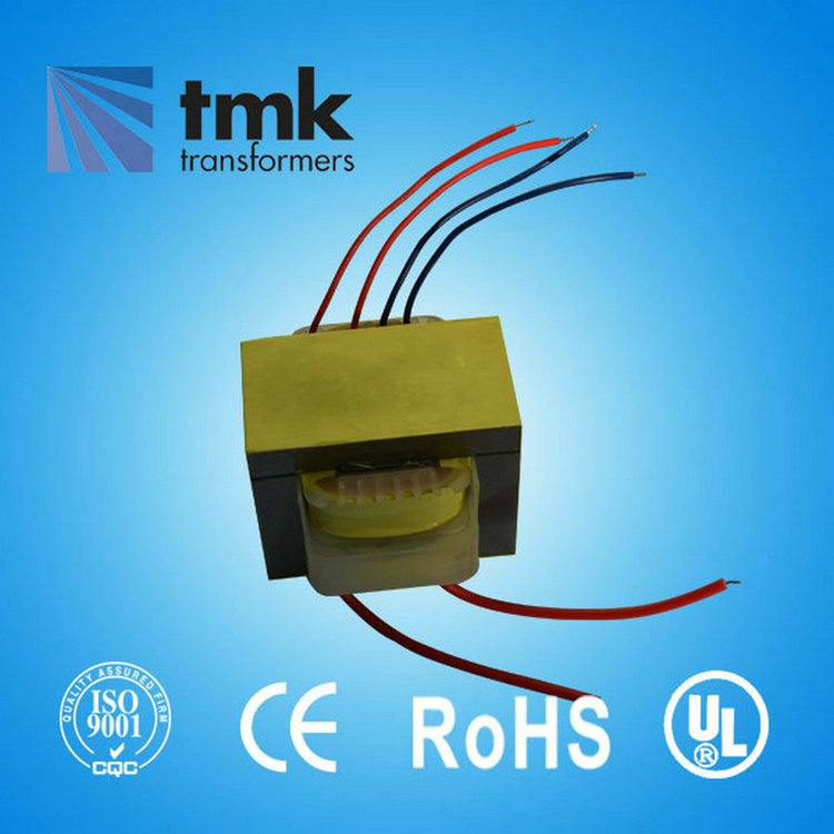 New product step down light electronic transformer